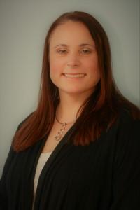Katrina Coakley, Administrator