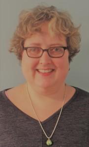 Sarah Dailey, RN